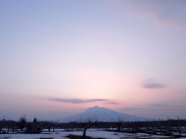 201103_kom_000.jpg