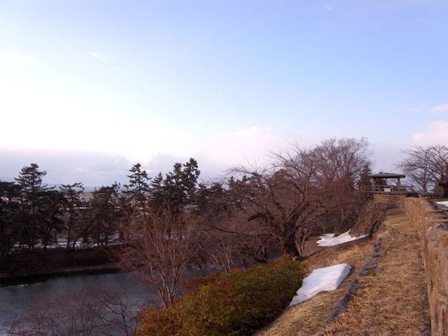 201103_kom_001.jpg